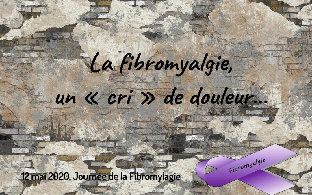 La fibromyalgie, « le mal partout »