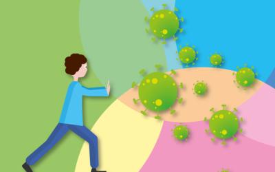 Protocole Sanitaire Coronavirus